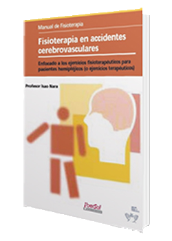 fisioterapia-en-accidentes-cerebrovasculares