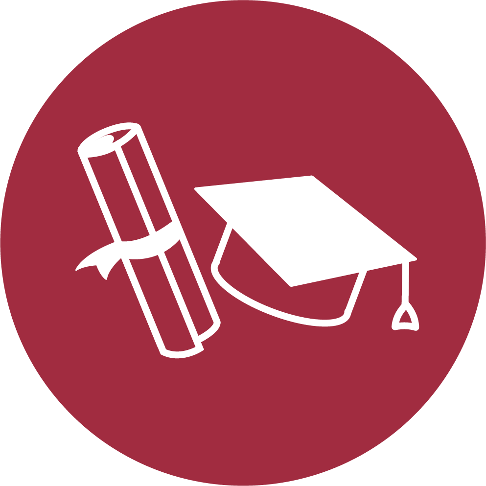 Formación y Educación