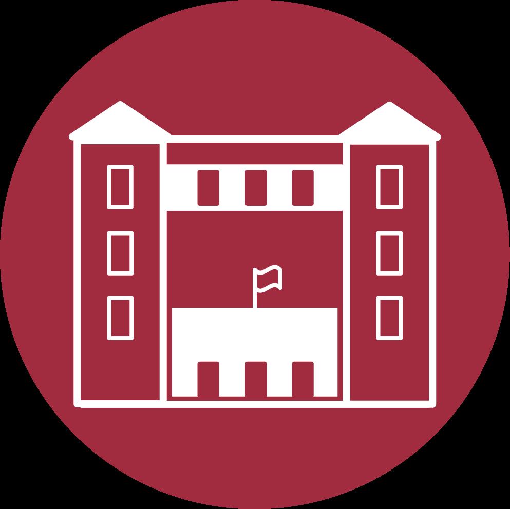 Facultad Educación