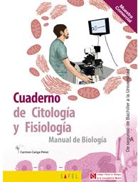 Cuaderno de Citología y Fisiología