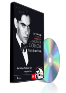 Asesinato de Federico García Lorca.