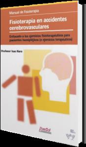 fisioterapia-en-accidentes-cerebrovasculares