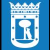 Ayuntamiento-de madrid logo