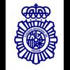 Policia-nacional logo