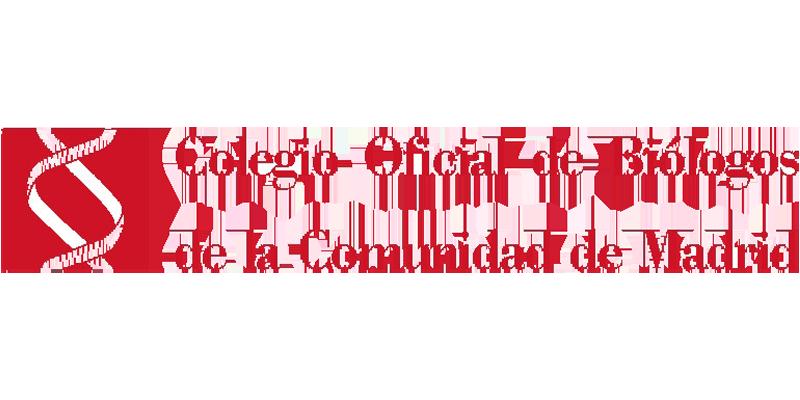 Colegio-Oficial-de-Biólogos-de-la-Comunidad-de-Madrid