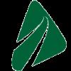Adif-logo
