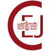 CEJ-logo