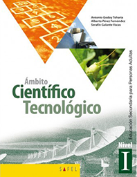 ámbito-científico-tecnológico-nivel-I
