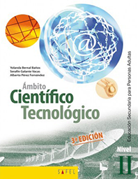 ambito-cientifico-tecnologico-nivel-II