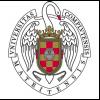 complutense universidad logo