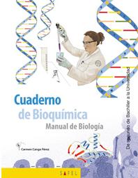 cuaderno-de-bioquímica