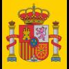 Ministerio del Exterior