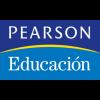 pearson educación logo